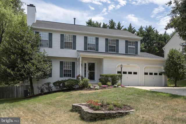 2705 Vergils Court, CROFTON, MD 21114 (#1002054548) :: Colgan Real Estate