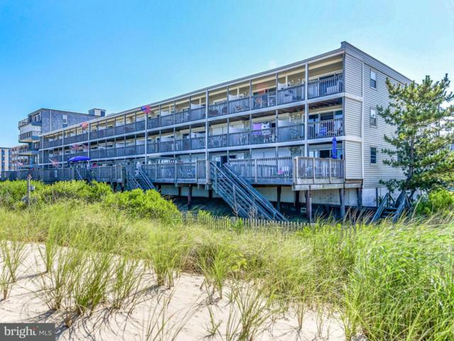 7401 Atlantic Avenue #7, OCEAN CITY, MD 21842 (#1002055010) :: Brandon Brittingham's Team