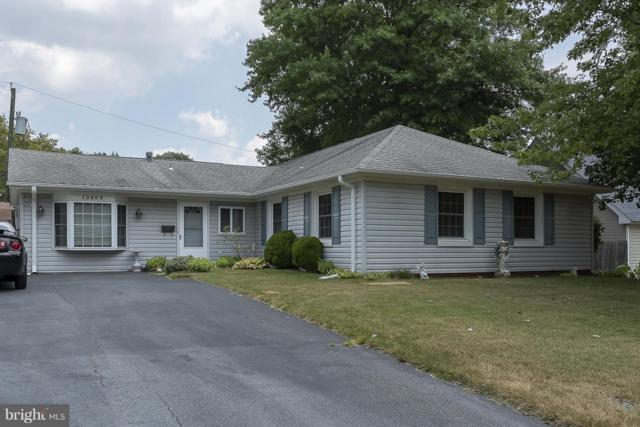12406 Starlight Lane, BOWIE, MD 20715 (#1002055046) :: Circadian Realty Group