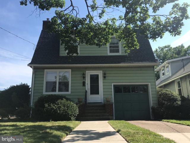 65 Harding Avenue, OAKLYN, NJ 08107 (#1002055116) :: Colgan Real Estate
