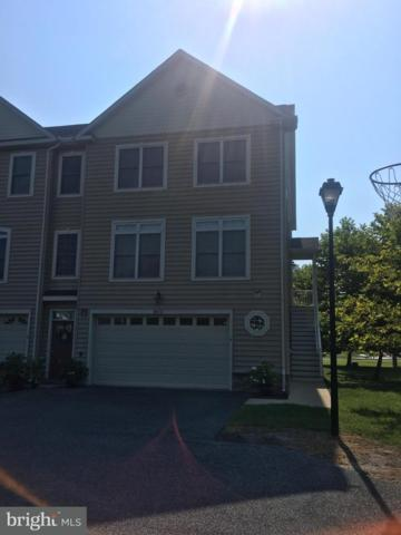 9812 Elm Street #4, OCEAN CITY, MD 21842 (#1002055164) :: Brandon Brittingham's Team