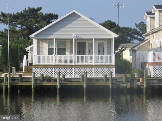 104 Seabreeze Drive, OCEAN CITY, MD 21842 (#1002055290) :: Brandon Brittingham's Team