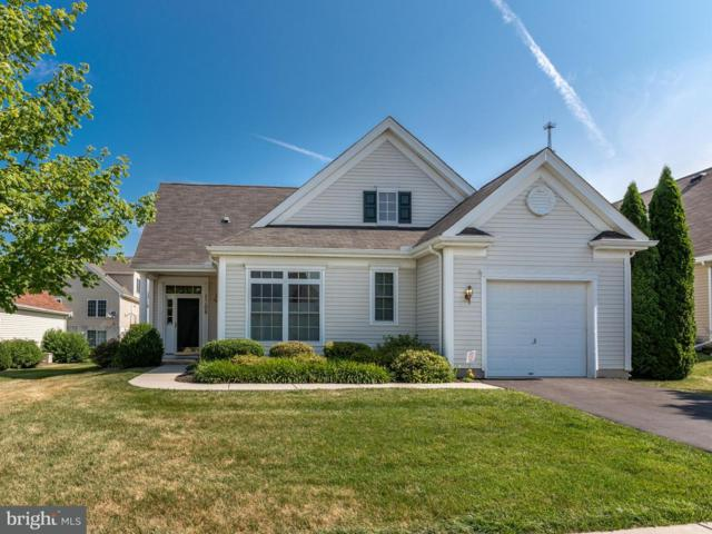 1808 Conewago Lane, LANCASTER, PA 17601 (#1002055708) :: The Craig Hartranft Team, Berkshire Hathaway Homesale Realty