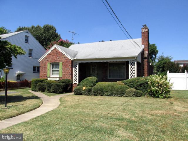 1954 Sunberry Road, BALTIMORE, MD 21222 (#1002055924) :: Colgan Real Estate