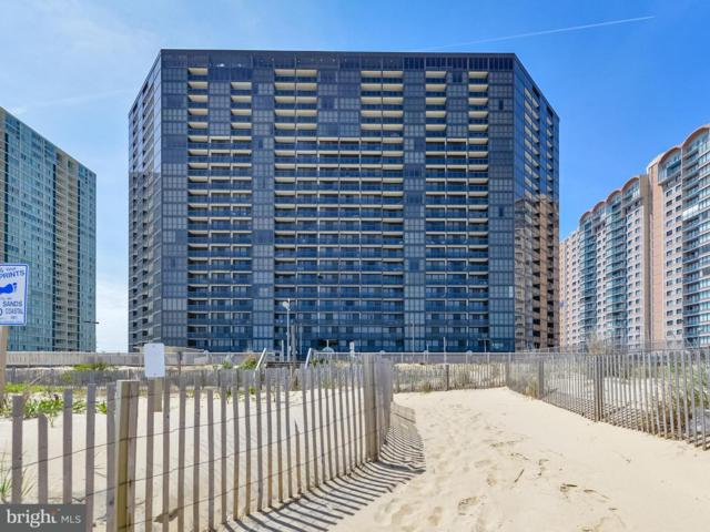 10900 Coastal Highway #1503, OCEAN CITY, MD 21842 (#1002055940) :: The Rhonda Frick Team