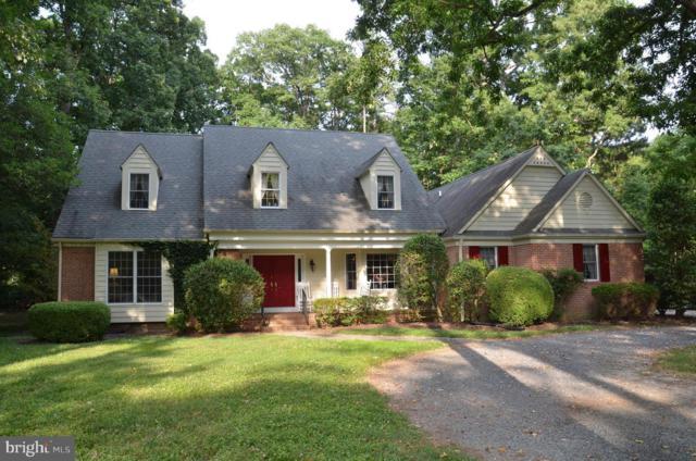 24420 Mallard Place, SAINT MICHAELS, MD 21663 (#1002056048) :: Colgan Real Estate