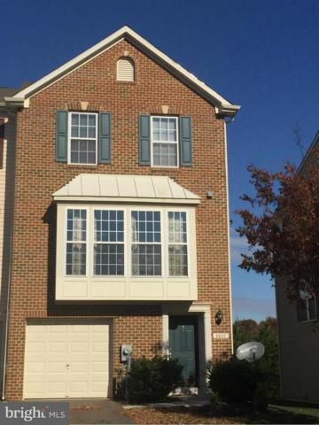 1412 Pangbourne Way, HANOVER, MD 21076 (#1002056078) :: Remax Preferred | Scott Kompa Group