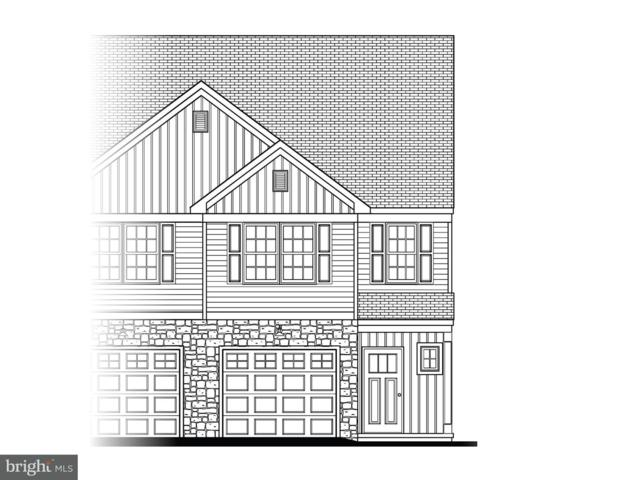 1740 Fairbank Lane, MECHANICSBURG, PA 17055 (#1002056098) :: Teampete Realty Services, Inc