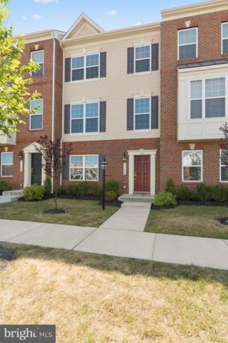 7120 Beaumont Place, HANOVER, MD 21076 (#1002056134) :: AJ Team Realty