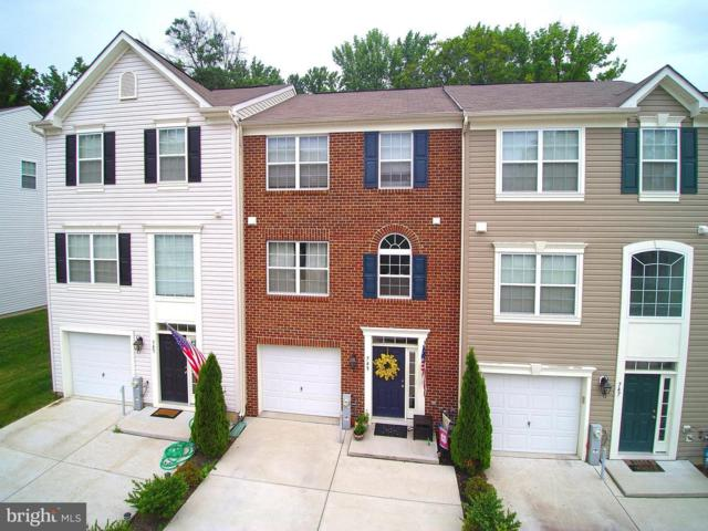 745 English Ivy Way, ABERDEEN, MD 21001 (#1002056146) :: Great Falls Great Homes