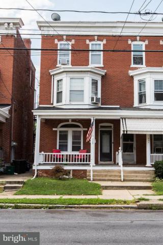 228 E Ross Street, LANCASTER, PA 17602 (#1002056704) :: The Joy Daniels Real Estate Group