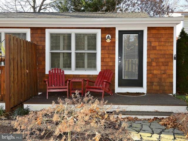 164 Henlopen Ave #2, REHOBOTH BEACH, DE 19971 (#1002057076) :: Brandon Brittingham's Team