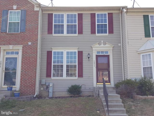 5073 Bristle Cone Circle, ABERDEEN, MD 21001 (#1002057244) :: Circadian Realty Group