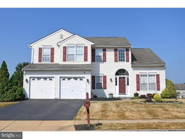 516 Diamond Drive, MIDDLETOWN, DE 19709 (#1002057640) :: The Windrow Group