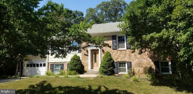 12505 Langner Drive, FORT WASHINGTON, MD 20744 (#1002057692) :: Colgan Real Estate