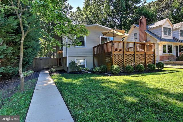 763 Oak Grove Circle, SEVERNA PARK, MD 21146 (#1002057770) :: Great Falls Great Homes