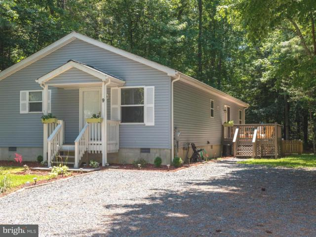 9 Nottingham Lane, BERLIN, MD 21811 (#1002058022) :: RE/MAX Coast and Country
