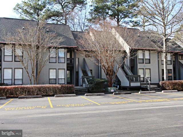 39682 Round Robin Way #3304, BETHANY BEACH, DE 19930 (#1002058206) :: Compass Resort Real Estate