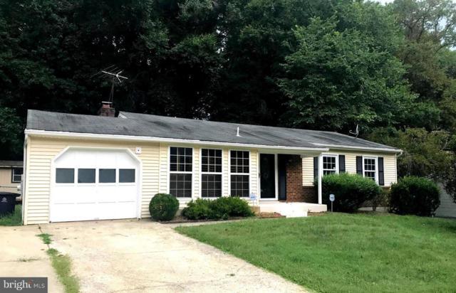 12819 Lampton Lane, FORT WASHINGTON, MD 20744 (#1002058438) :: Colgan Real Estate