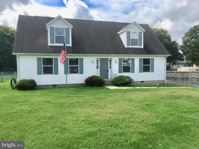 138A Main Street, TOWNSEND, DE 19734 (#1002058614) :: Atlantic Shores Realty