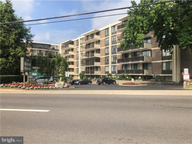 8302 Old York Road B54, ELKINS PARK, PA 19027 (#1002060856) :: Colgan Real Estate