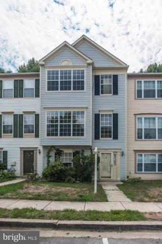 1513 Ashburnham Drive, CROFTON, MD 21114 (#1002061716) :: The Withrow Group at Long & Foster