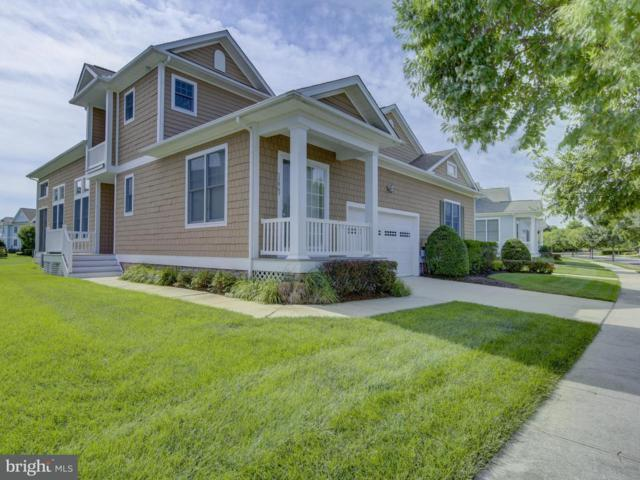 11063 Destination Drive, SELBYVILLE, DE 19975 (#1002062160) :: The Windrow Group