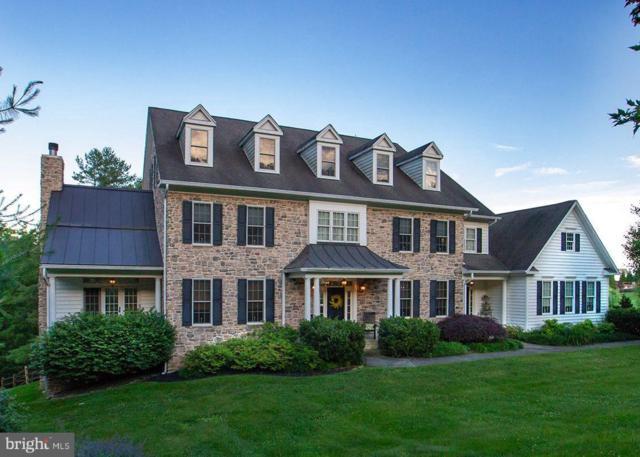 908 Zenith Drive, FREELAND, MD 21053 (#1002062238) :: Colgan Real Estate