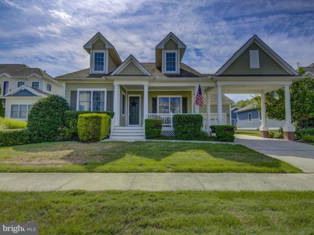 31538 Winterberry Parkway, SELBYVILLE, DE 19975 (#1002062380) :: The Windrow Group