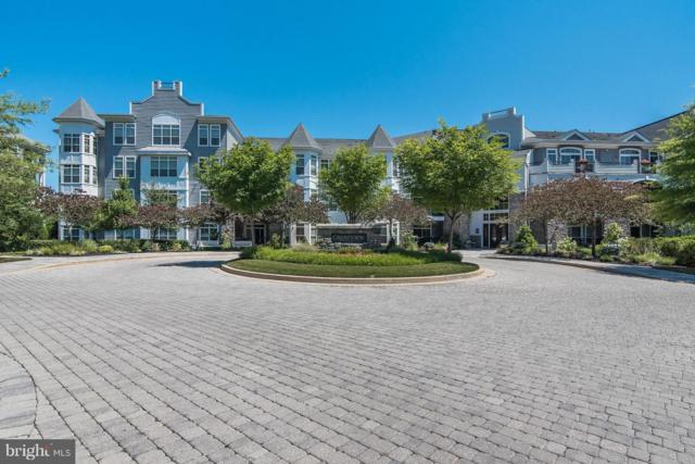 2900 Stone Cliff Drive #304, BALTIMORE, MD 21209 (#1002062712) :: Dart Homes