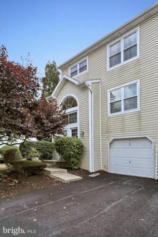 6183 Spring Knoll Drive, HARRISBURG, PA 17111 (#1002063360) :: Teampete Realty Services, Inc