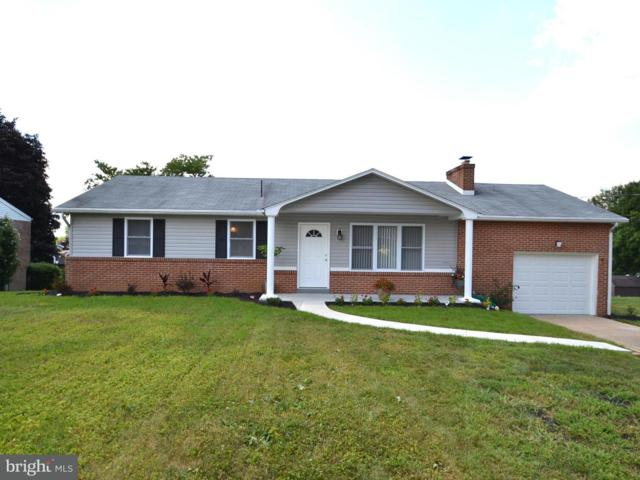408 Orchard Lane, MECHANICSBURG, PA 17055 (#1002063520) :: Teampete Realty Services, Inc