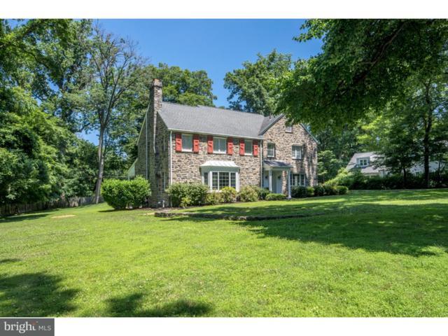 211 Ardleigh Road, PENN VALLEY, PA 19072 (#1002063526) :: Colgan Real Estate