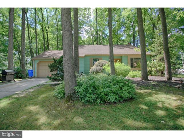 17 Poplar Terrace, CHERRY HILL, NJ 08002 (#1002064464) :: Remax Preferred   Scott Kompa Group