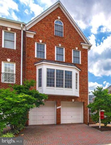 1308 Mclean Crest Court, MCLEAN, VA 22101 (#1002067018) :: Great Falls Great Homes
