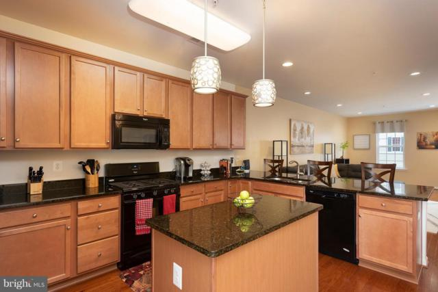 8319 Horned Owl Lane, SEVERN, MD 21144 (#1002067378) :: Labrador Real Estate Team