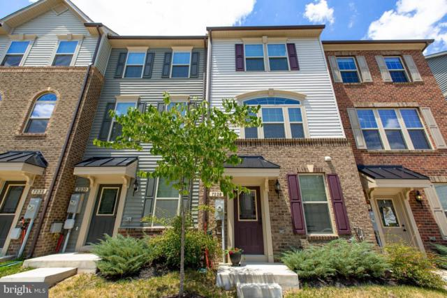 7228 Winding Hills Drive, HANOVER, MD 21076 (#1002067444) :: Jim Bass Group of Real Estate Teams, LLC
