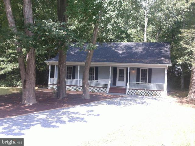 6 Ash Court, BERLIN, MD 21811 (#1002067614) :: Barrows and Associates