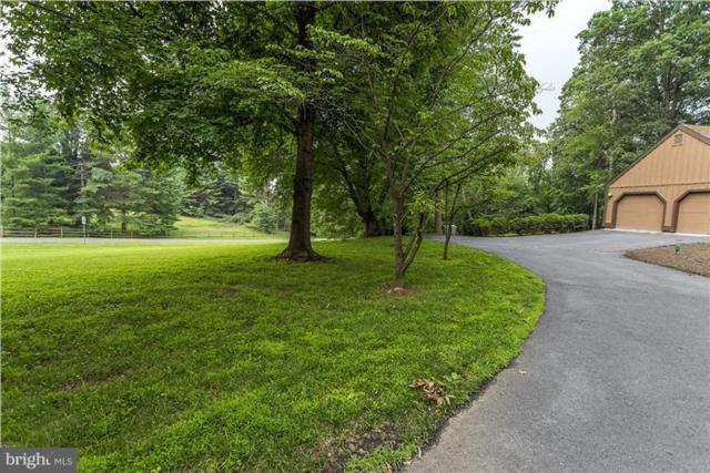 10810 Deep Glen Drive, POTOMAC, MD 20854 (#1002068448) :: Colgan Real Estate