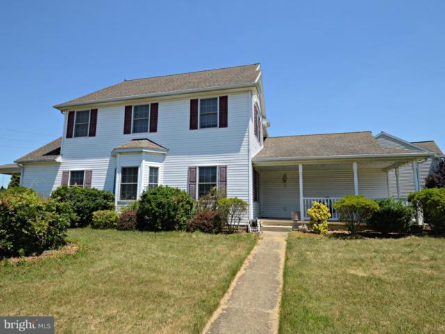 350 Cambridge Lane, LITITZ, PA 17543 (#1002068450) :: The Craig Hartranft Team, Berkshire Hathaway Homesale Realty