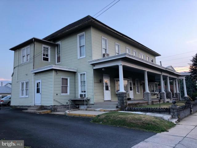 900 Main Street, AKRON, PA 17501 (#1002068462) :: The Craig Hartranft Team, Berkshire Hathaway Homesale Realty