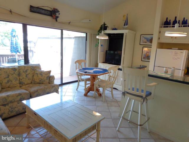 39368 West Pine Court #1001, BETHANY BEACH, DE 19930 (#1002068676) :: Compass Resort Real Estate