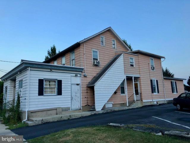 916 Main Street, AKRON, PA 17501 (#1002068780) :: The Craig Hartranft Team, Berkshire Hathaway Homesale Realty