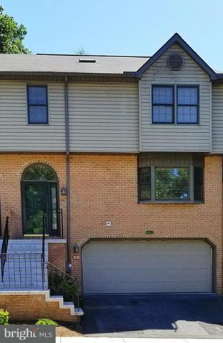 95 River Bend Park, LANCASTER, PA 17602 (#1002068794) :: The Craig Hartranft Team, Berkshire Hathaway Homesale Realty