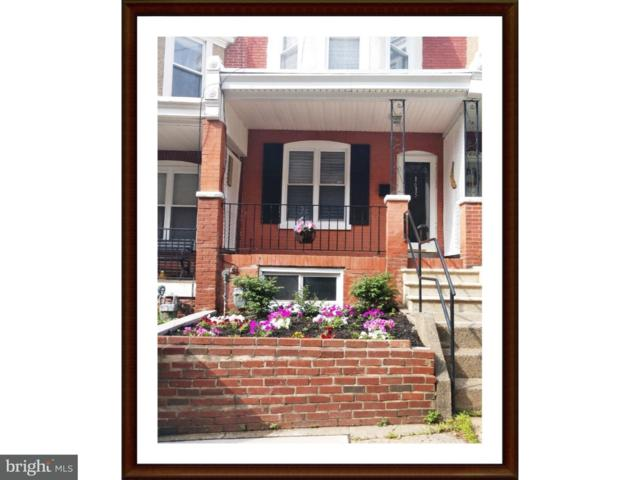1615 W 8TH Street, WILMINGTON, DE 19805 (#1002068814) :: Colgan Real Estate
