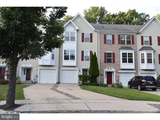 33 Jessica Court, MARLTON, NJ 08053 (#1002068924) :: Colgan Real Estate