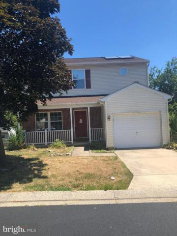617 Chapel Heights Drive, HAVRE DE GRACE, MD 21078 (#1002068932) :: Colgan Real Estate
