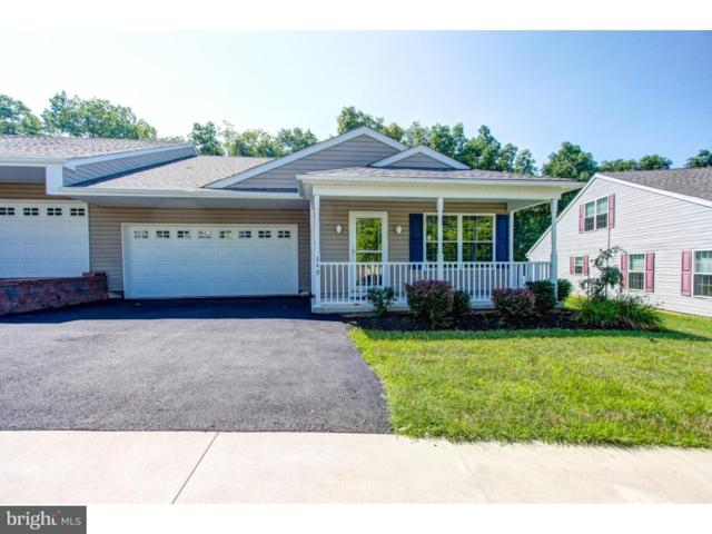249 E Harmony Drive, POTTSTOWN, PA 19464 (#1002069144) :: The John Collins Team