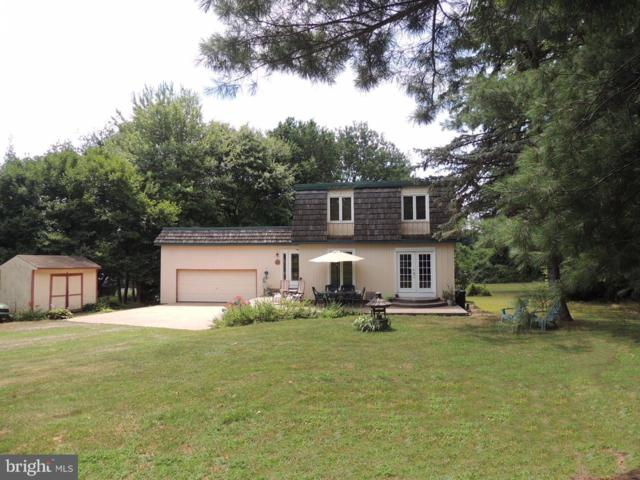 1247 Belvidere Road, PORT DEPOSIT, MD 21904 (#1002069212) :: Remax Preferred | Scott Kompa Group