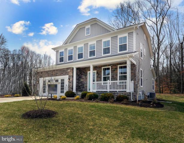 2031 Whiteford Road, WHITEFORD, MD 21160 (#1002069352) :: Colgan Real Estate